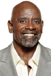 Chris Gardner Homeless