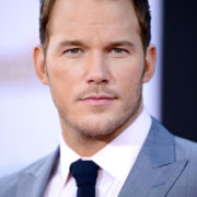 Chris Pratt Homeless