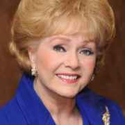Debbie Reynolds Homeless