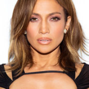 Jennifer Lopez Homeless