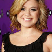 Kelly Clarkson Homeless