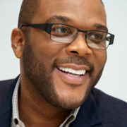 Tyler Perry Homeless