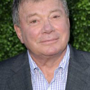 William Shatner Homeless